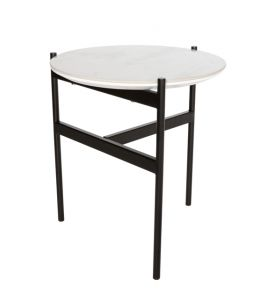 Stockholm Coffee Table