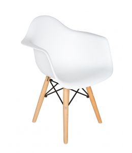 Replica Eames DAW Eiffel Kids Toddler Children's Chair