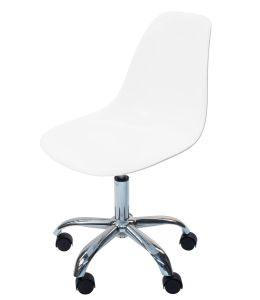 Replica Eames DSW / DSR Desk Chair