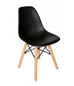Replica Eames DSW Eiffel Kids Toddler Children's Chair