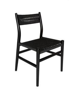 Replica Hans Wegner CH36 Chair