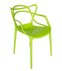 Replica Philippe Starck Masters Kids Toddler Children's Chair