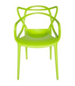 Replica Philippe Starck Masters Kids Toddler Children's Chair   Green