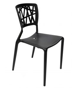 Replica Dondoli e Pocci Viento Chair