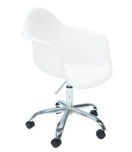 Replica Eames DAW / DAR Desk Chair
