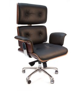 Replica Eames High Back Executive Office Chair