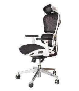 Replica Ergohuman Ergonomic Japanese Mesh Office Chair