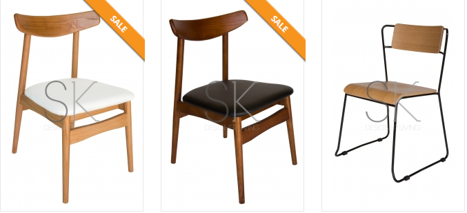 How to Buy Replica Chairs Online: Tips for Smart Shopping