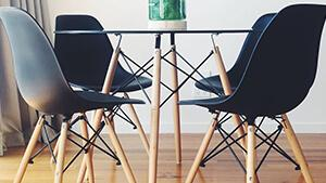 5 Tips on Where to Buy Wholesale Furniture in Australia (#2 Will Blow Your Mind)