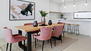 How To Choose The Right Dining Table For Your Home - 2021