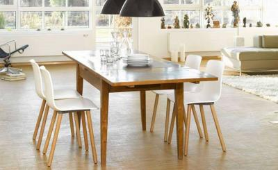 What You Need to Know Before You Buy Replica Furniture Online