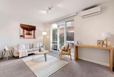 Jim's Interior Design prefer SK Designer Living