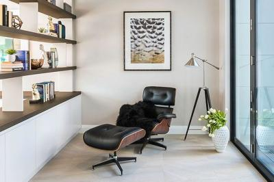 Looking for Replica Eames Chairs in Melbourne?