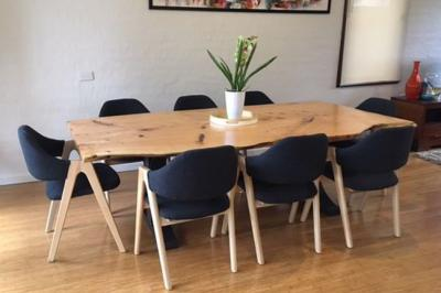 Replica Furniture Melbourne – Powering Parties of all Types