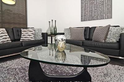Tips to Find the Best Replica Furniture Shops in Australia