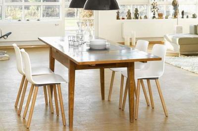 Where to Buy the Best Replica Furniture in Melbourne