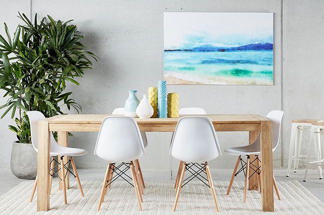 Shop Smart and Enjoy Designer Replica Furniture in Melbourne