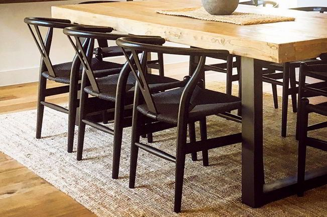 Shopping Wisely for Replica Furniture in Melbourne
