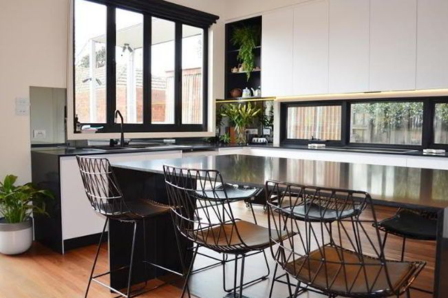 Why is the Eames Replica Stool So Popular in Melbourne?
